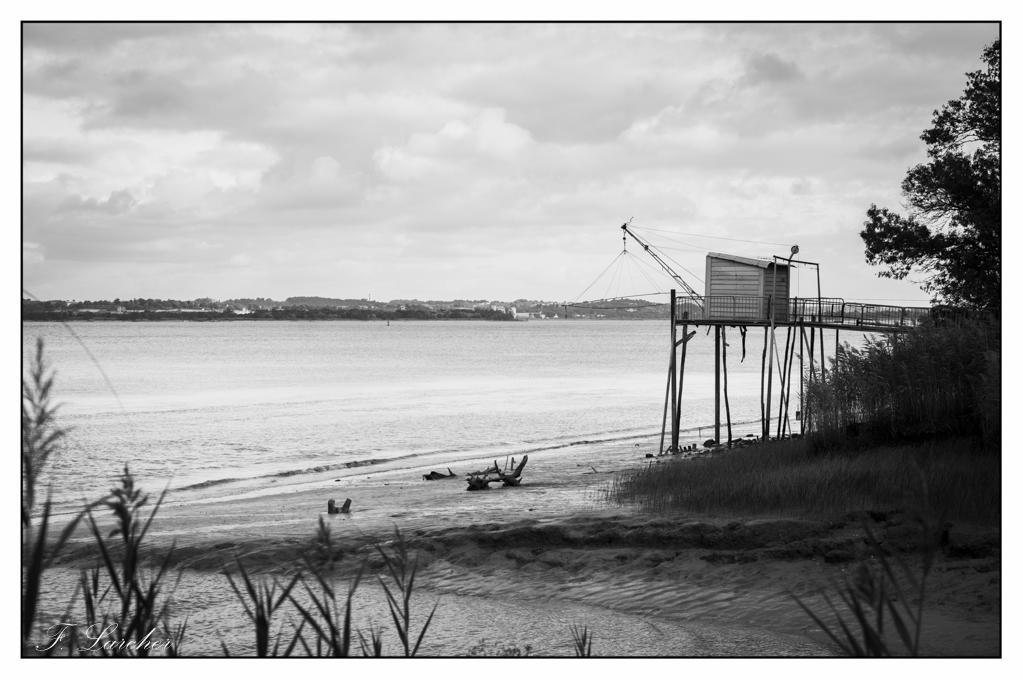 Entre Arcachon et Gironde 171004092315551151