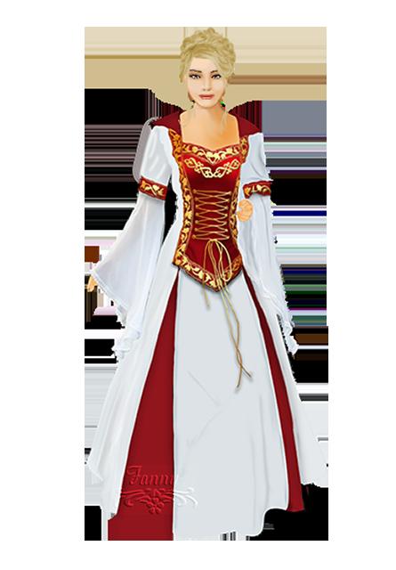 Des robes pour toutes les occasions 171004114532619965