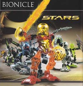 Les prototypes des générations Bionicle 171005103931595640