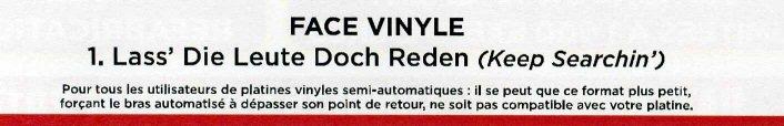 vinyle et CD 171006090229440770