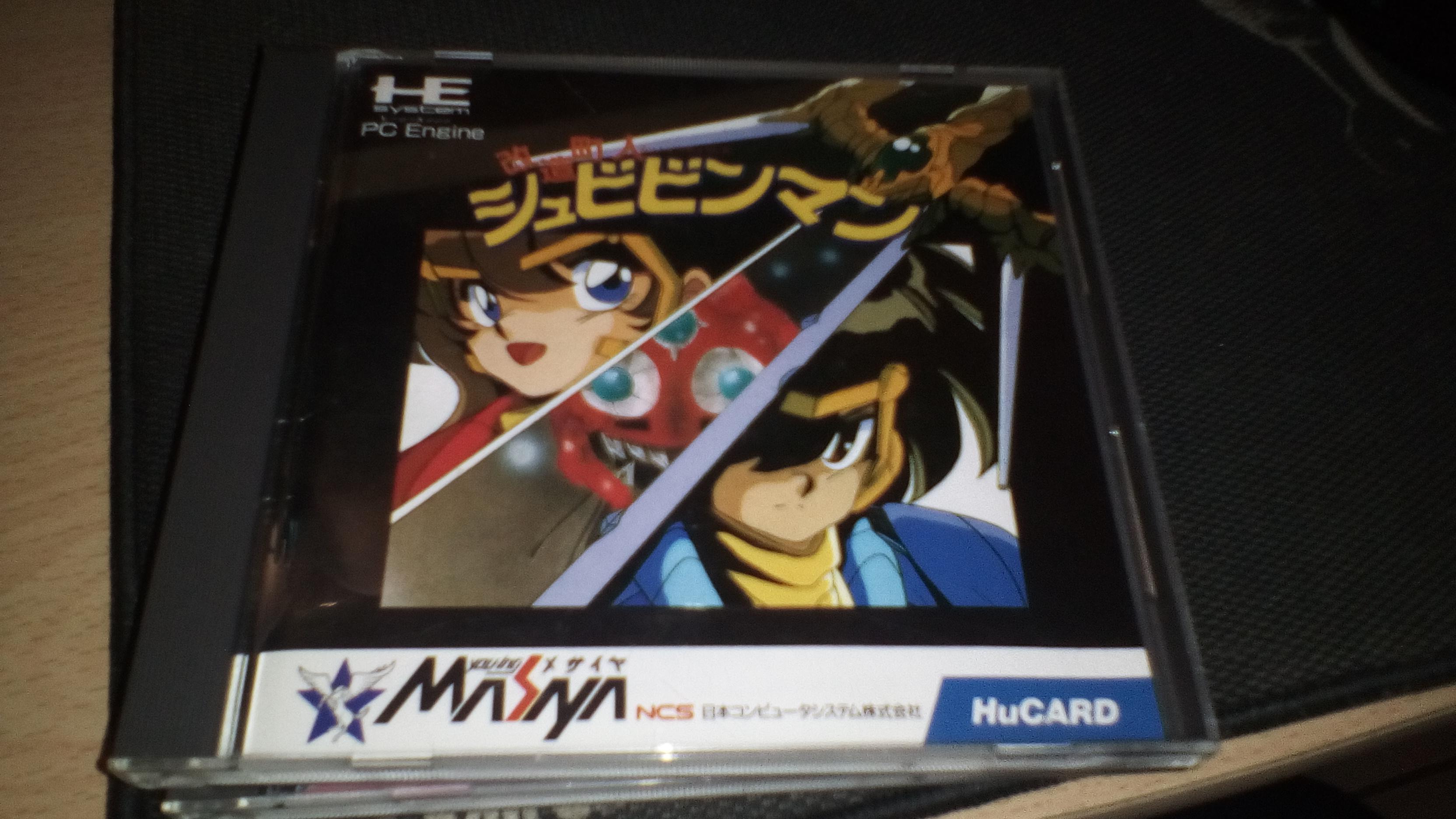 Shop/Ech Gold - Jeux GBA US - Dragon Valor PS1 - JDR Papier - Jeux DS - Zelda 171007024914101023