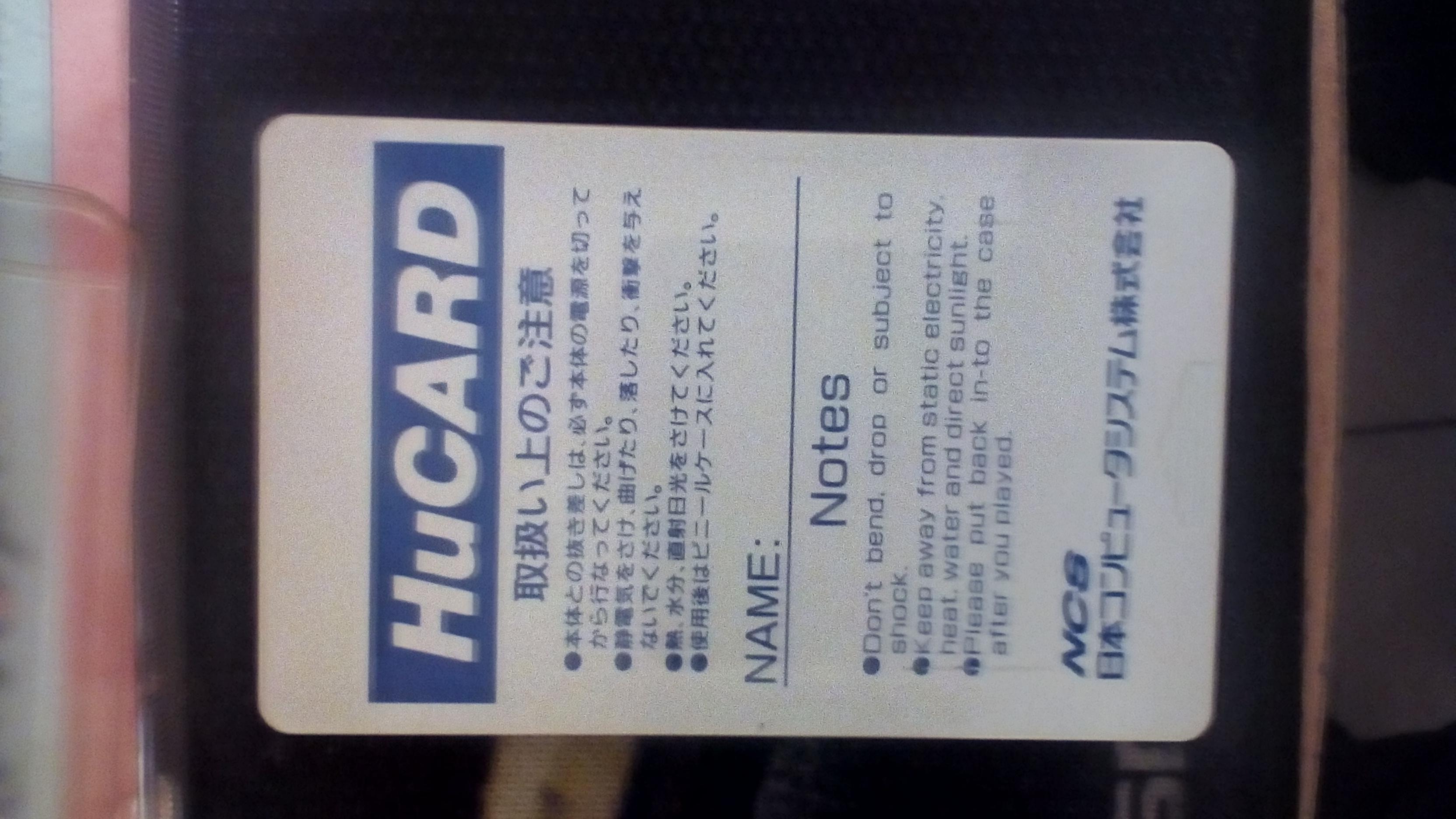 Shop/Ech Gold - Jeux GBA US - Dragon Valor PS1 - JDR Papier - Jeux DS - Zelda 171007025343187705