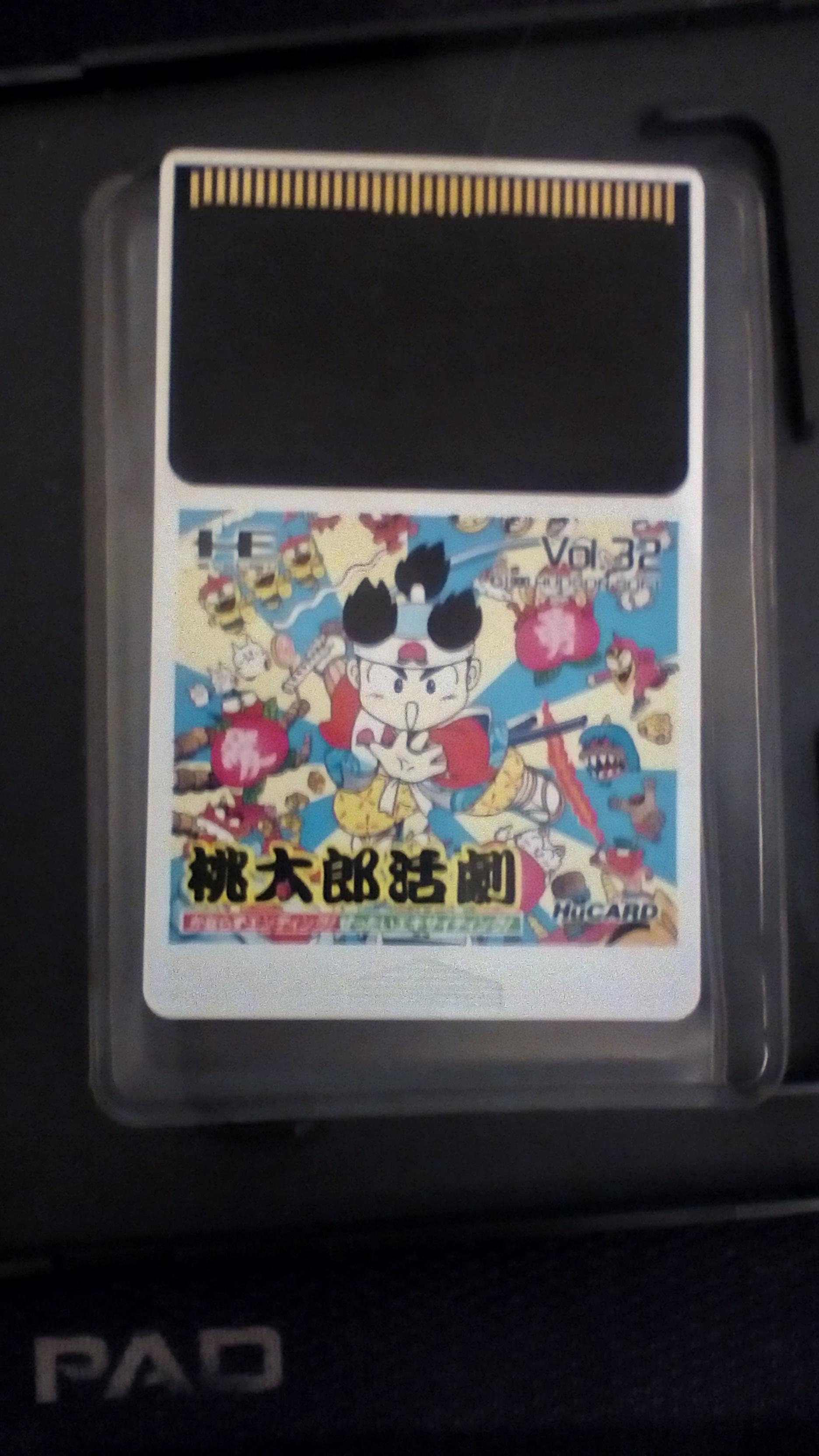 Shop/Ech Gold - Jeux GBA US - Dragon Valor PS1 - JDR Papier - Jeux DS - Zelda 171007030258528132