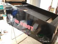 [Terminé] Pincab Widebody - Mr. Robot - Page 4 Mini_171007064353577916