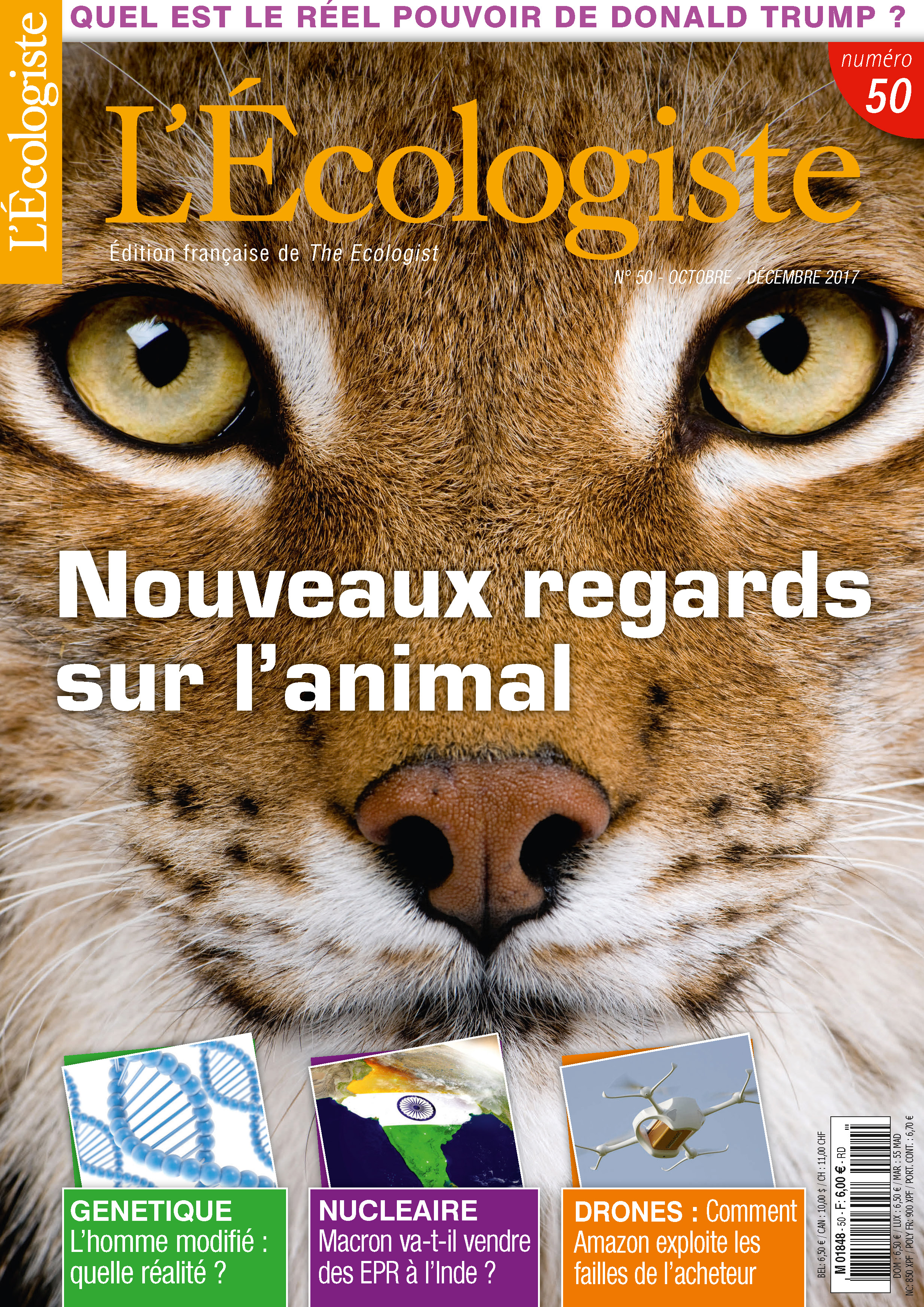 L_Ecologiste_50_hautedef