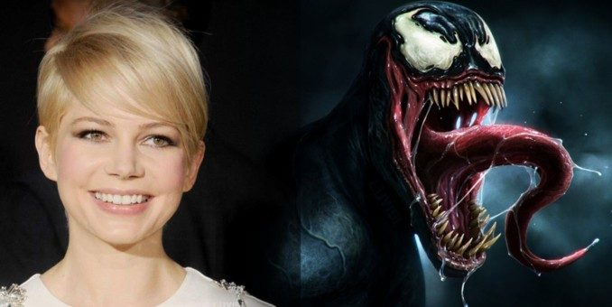 Venom-Michelle-Williams-678x340