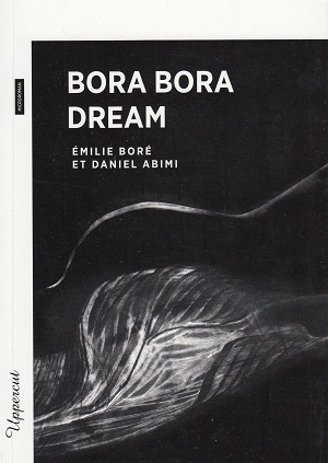 ob_11b053_bora-bora-dream-bore-abimi