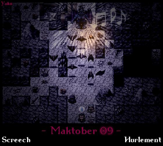 Maktober 2017 171009110512997527