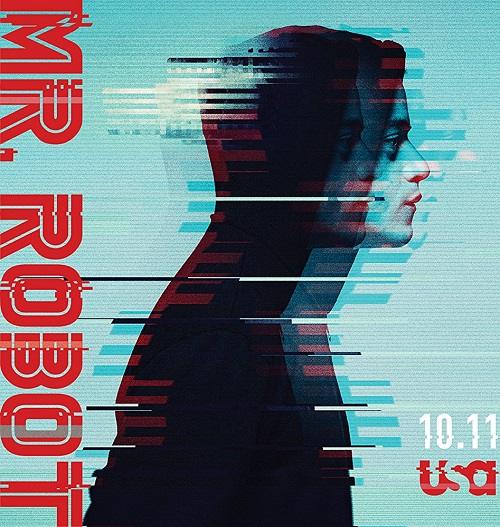 Mr. Robot (2017) {Sezon 03} PLSUBBED.720p.AMZN.WEB.DL.XviD.AC3-AX2 / Napisy PL