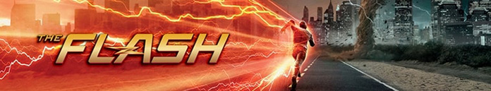 The Flash S07E01 720p - 1080p WEB [MEGA]