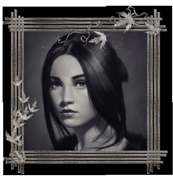 [PJ] - Morgana De Maintenon 17101204393243944