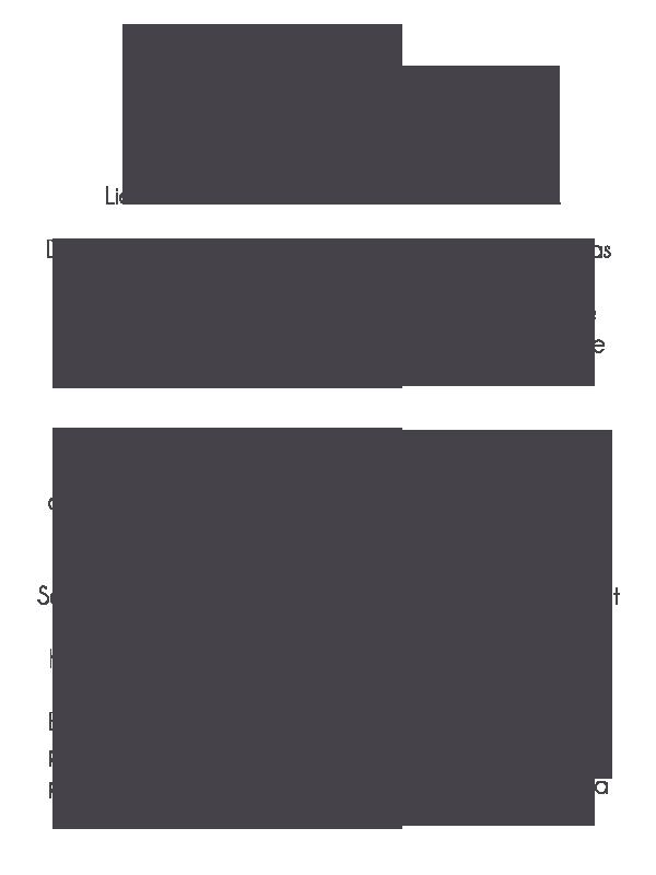 [PJ] - Morgana De Maintenon 171012045759604851