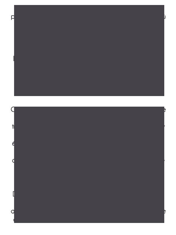 [PJ] - Morgana De Maintenon 171012055011342674