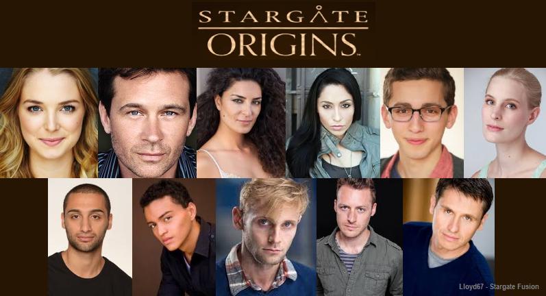 Stargate (Film, SG-1, Atlantis, Universe, Origins, Comics...) 171012124016659981