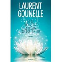 GOUNELLE Laurent Mini_171012093621750660
