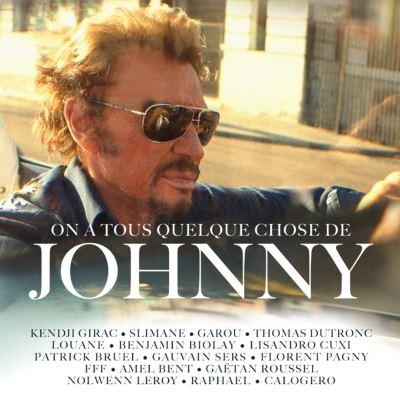 On-a-tous-quelque-chose-de-Johnny-Double-Vinyle-Gatefold