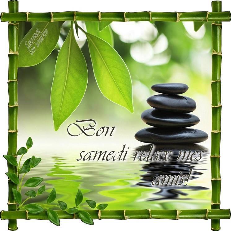 SAMEDI 14 OCTOBRE 2018 Saint JUSTE 171014011512277360