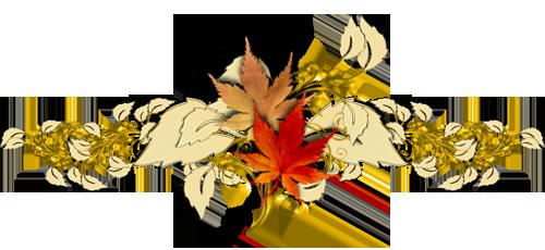SAMEDI 14 OCTOBRE 2018 Saint JUSTE 171014012216857486