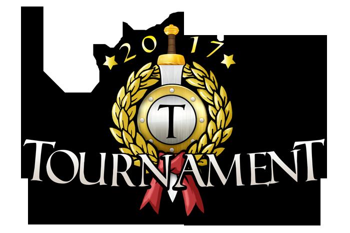 Lancement des tournois à tableau :) 171015090036909724