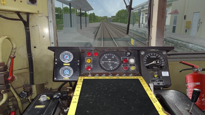 Open Rails 2017-09-04 07-09-22