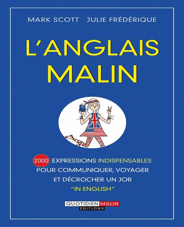 télécharger L'anglais malin