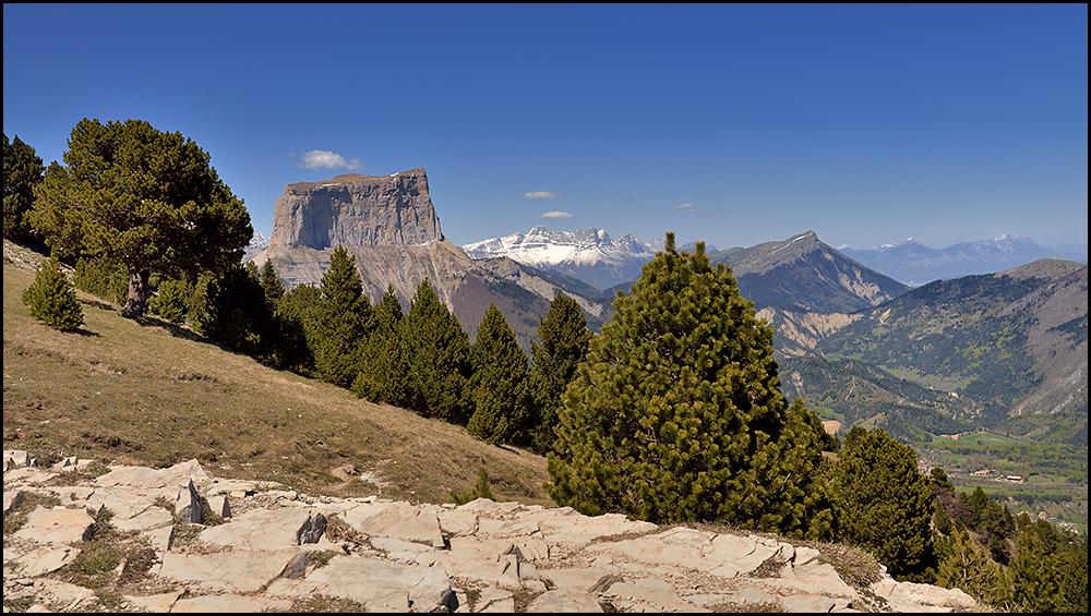 Mont Aiguille 171017100455479800