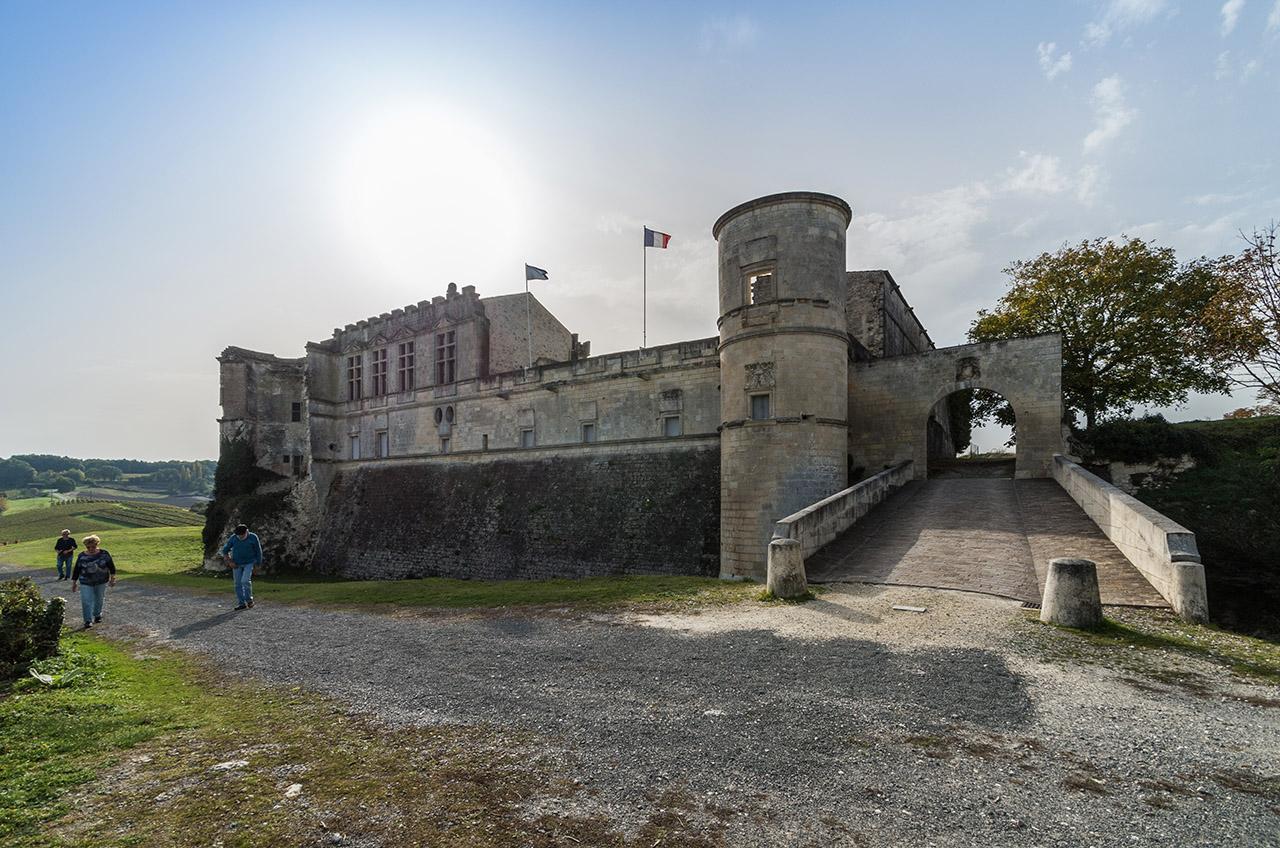 Promenade sur Bouteville. 171019093058591812