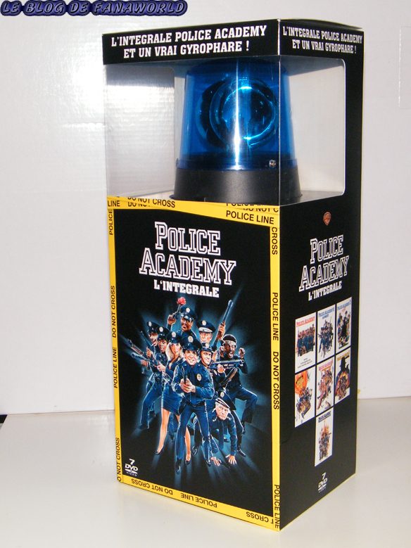 police-academy-integrale-dvd-02