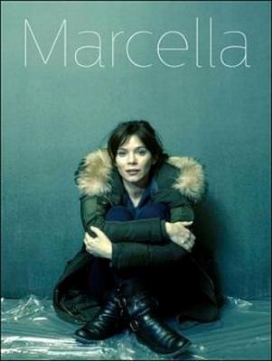 Marcella S01