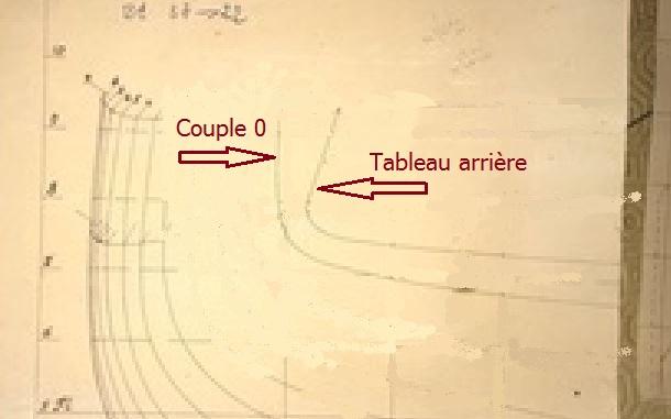 recherche des plans d'un modèle de yacht classique télécommandable inachevé - Page 2 171021092803983356