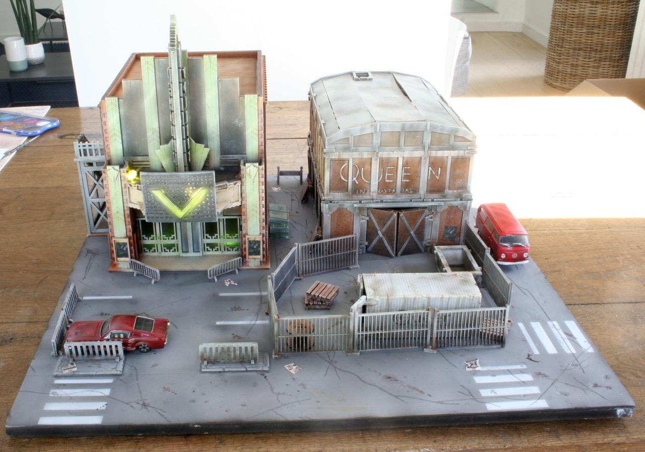 L'atelier de Lien : début de tables Gotham.. - Page 2 171022045128885867