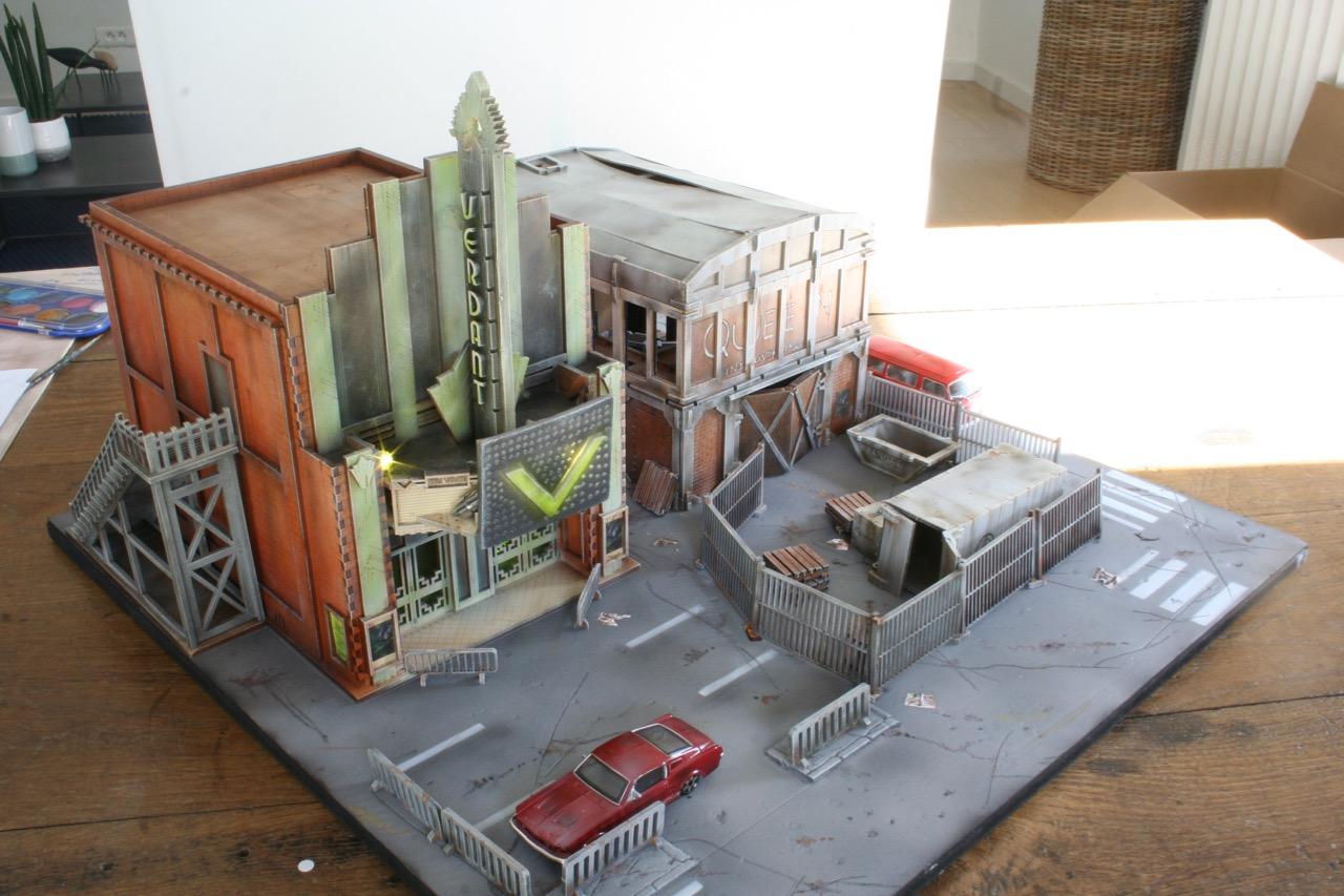 L'atelier de Lien : début de tables Gotham.. - Page 2 17102204514546320