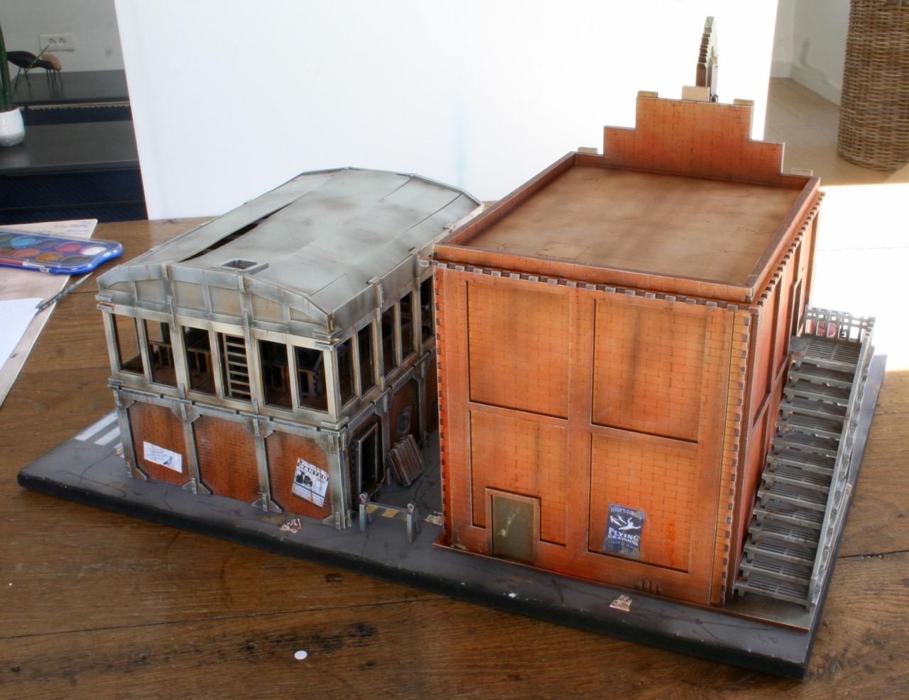 L'atelier de Lien : début de tables Gotham.. - Page 2 171022045211890406