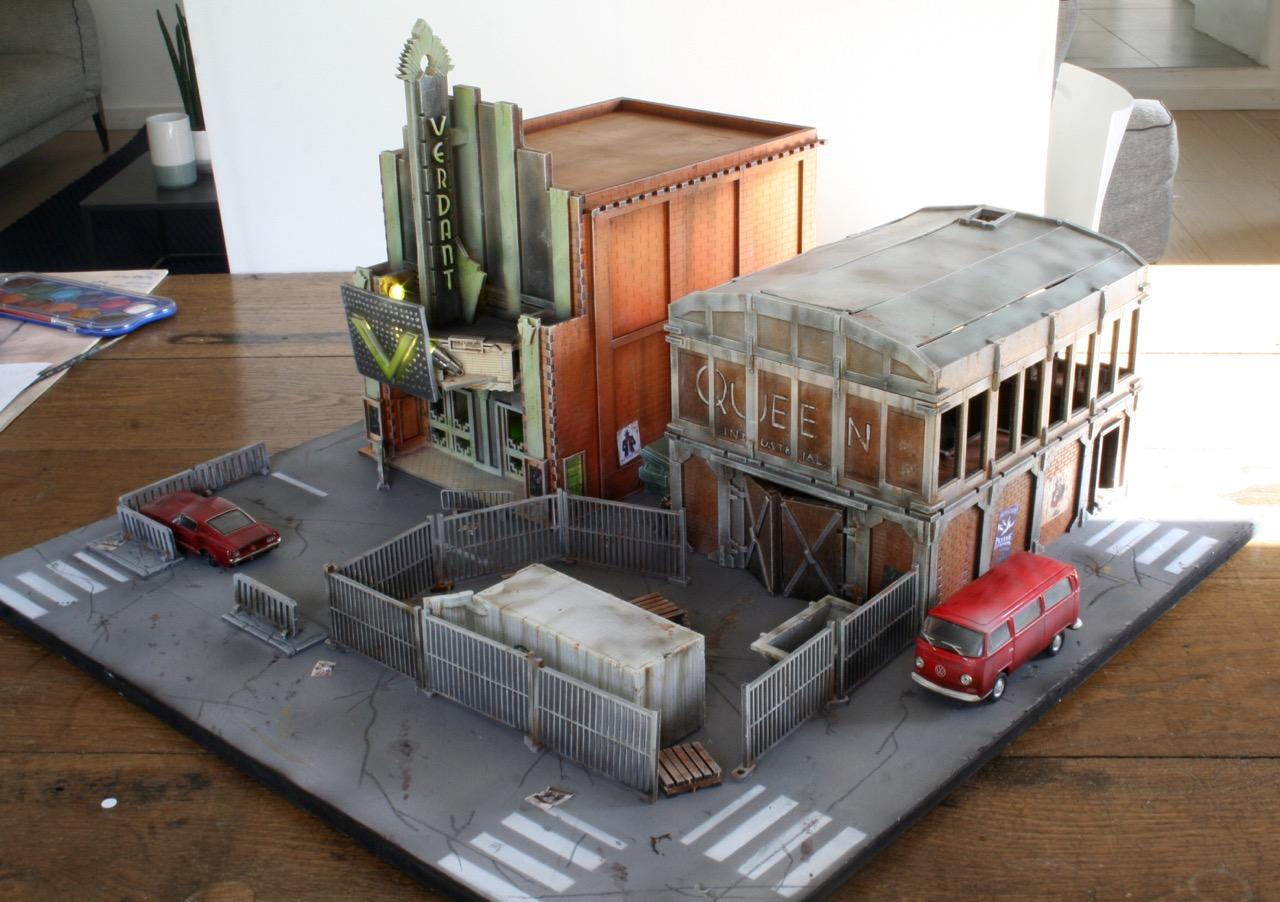 L'atelier de Lien : début de tables Gotham.. - Page 2 171022045225115923