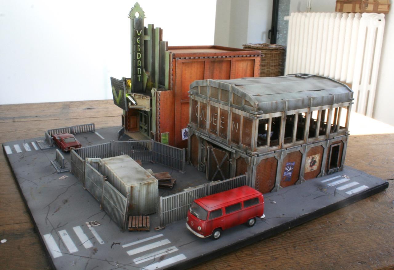 L'atelier de Lien : début de tables Gotham.. - Page 2 171022045239981847