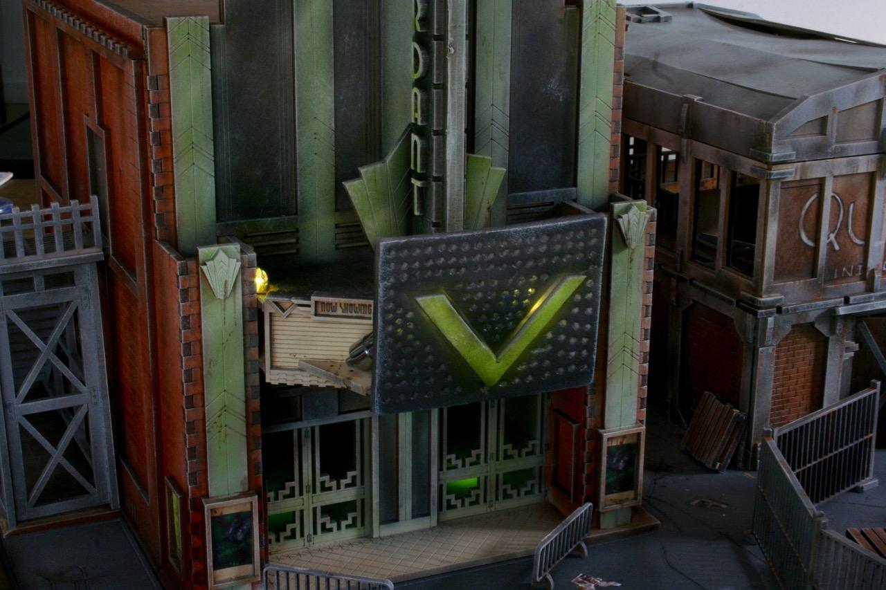 L'atelier de Lien : début de tables Gotham.. - Page 2 171022045333709077
