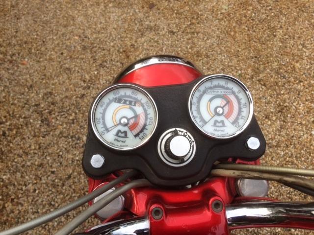 Un vieux motard pour une 125 L 171022071045121898