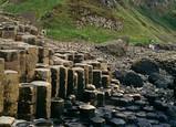 La Côte de Basalte