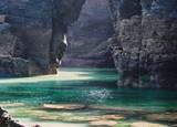 Les Gorges d'Azur