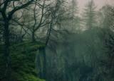 Les Ravins Verts