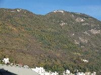 Renseignements sur les académies de Lyon et Grenoble - Page 2 Mini_17102204432376561