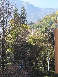 Renseignements sur les académies de Lyon et Grenoble - Page 2 Mini_171022044353771787