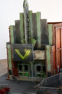 L'atelier de Lien : début de tables Gotham.. - Page 2 Mini_171022045124786779