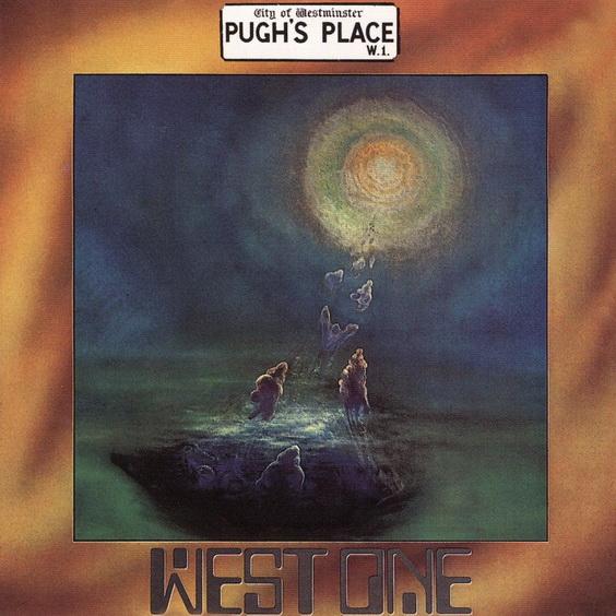 Pughs-Place