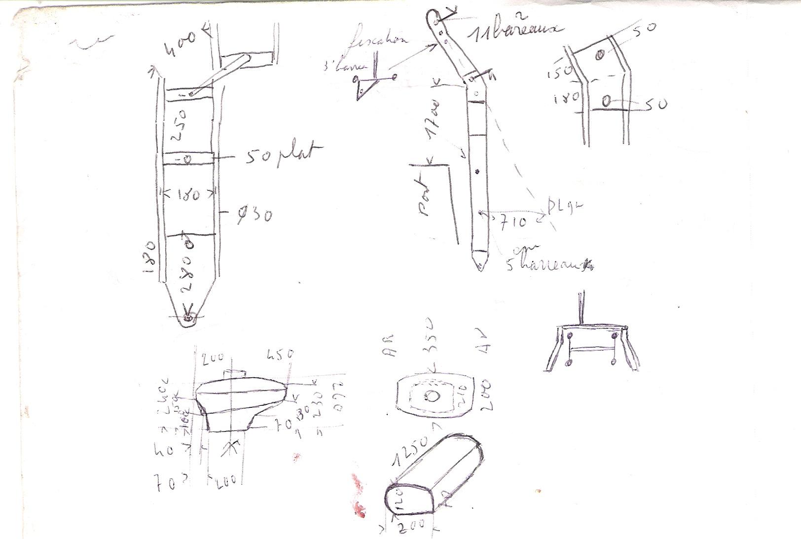 Navire de recherches Le SUROIT - Page 12 171023013023755316
