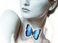 thyroide papillon