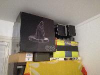 petite partie de ma collection Mini_171024112250288507