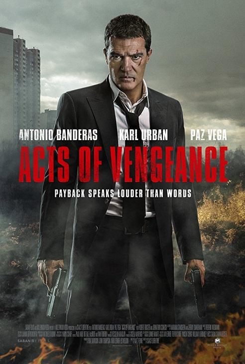 Acts of Vengeance (2017) PL.SUBBED.BRRip.XViD-MORS / Napisy PL