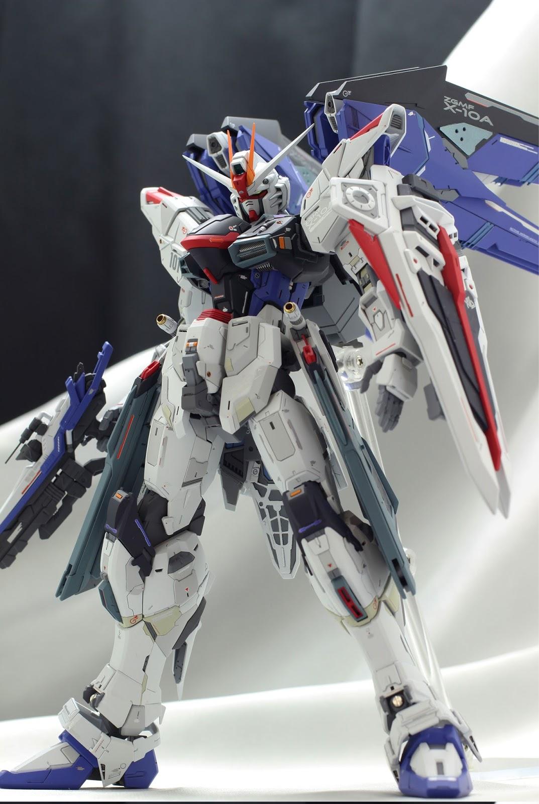 mg-freedom-gundam-ver-2-custom-build (9)