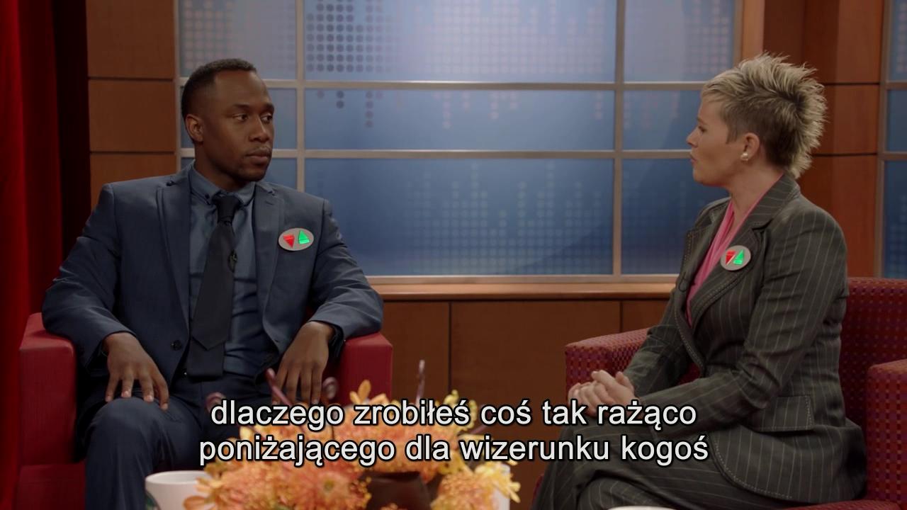 The Orville (2017) {Sezon 01}